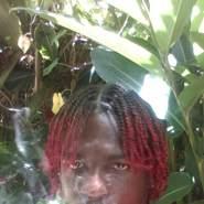 keith827615's profile photo