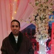 mohamedh829253's profile photo