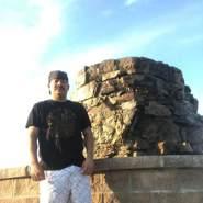 efraing393704's profile photo