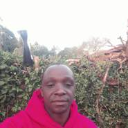 mbungu789482's profile photo