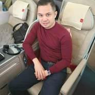 chunglee938698's profile photo