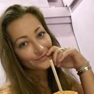 alyssa_13's profile photo