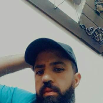 hamzehodaah_Al 'Asimah_Single_Male