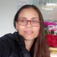 indelsyr's profile photo