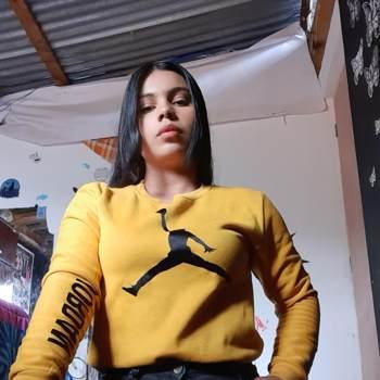 dahyanac8_Antioquia_Alleenstaand_Vrouw
