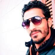 Zasssha556's profile photo