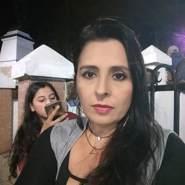 elenidc's profile photo