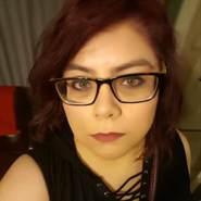 dat9o5j71's profile photo