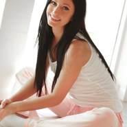dharmie678896's profile photo