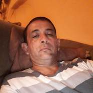jhonl657375's profile photo