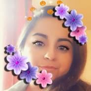 carolinam56478's profile photo