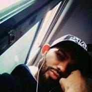 jose64526's profile photo