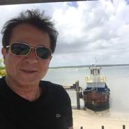 williamsj952834's profile photo