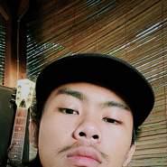 jamr00d1's profile photo