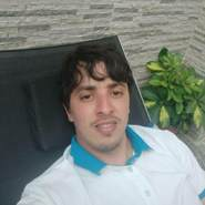 manadoh's profile photo