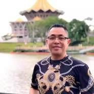 morrisonparker689122's profile photo