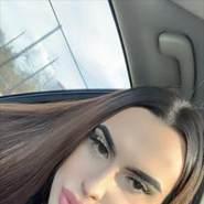 y3eex2x209's profile photo