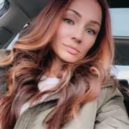 mabelw645257's profile photo