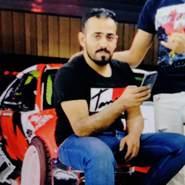 zayeda312721's profile photo
