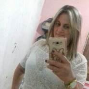rosen47403's profile photo