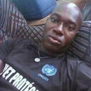 kouakouj591277's profile photo