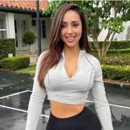 chariesa's profile photo