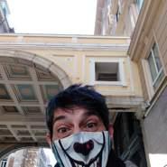 giuliano755906's profile photo