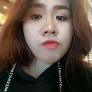 nidan90's profile photo
