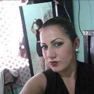 camilar38232's profile photo