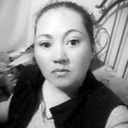 taniar39167's profile photo