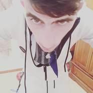 chenafim's profile photo