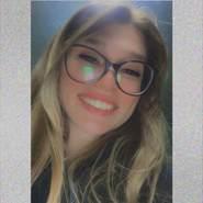 laurettab494376's profile photo