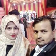 nadeema320694's profile photo