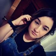 catyzandaly's profile photo