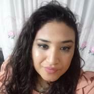 alejandrag296's profile photo