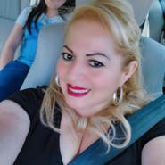 monserrat911266's profile photo