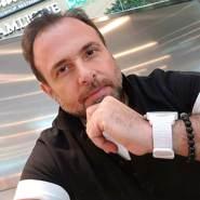 johnb614125's profile photo