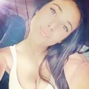 melissa327599's profile photo