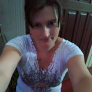 silviah93's profile photo
