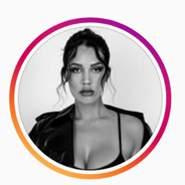 nickia131896's profile photo
