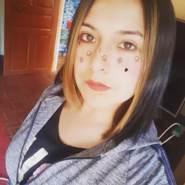 montecinosa's profile photo