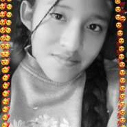 jocelinr173391's profile photo