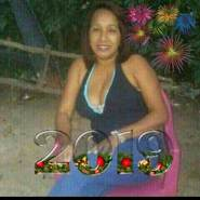 maribele690709's profile photo