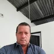 euclidesl850241's profile photo