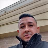 albertoz875179's profile photo