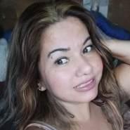 rubyr94's profile photo
