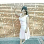 veronica475826's profile photo