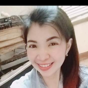 nittayac27_Chiang Rai_Single_Female