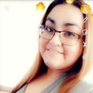 w1dn4hm381's profile photo