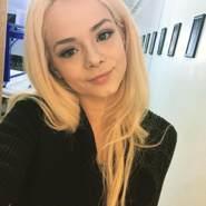 ellajeane's profile photo